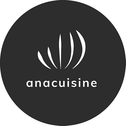 Anacuisine